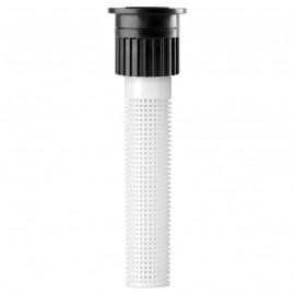 Bocal Spray faixa central de 4,6 m FN15CS para Aspersor Spay Pro S