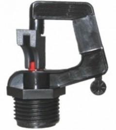 Micro Aspersor Rotativo Micrão para Irrigação