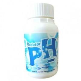 Redutor de pH