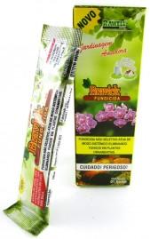 Bravick Fungicida concentrado sachê de 10 ml para jardins