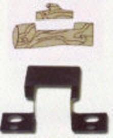 Lâmina extra em borbulhia para alicate Grafting Tool