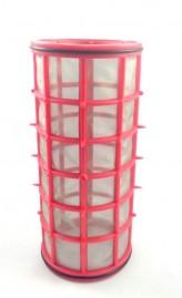 Elemento Filtrante Tela Inox 120 Mesh 20.000 L/h