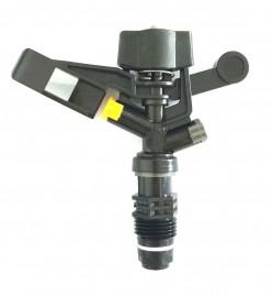 Aspersor para Irrigação JET8022 820 L/h Rosca 1/2