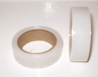Fita de Enxertia Fotodegradável BIO GRAFT 3cm X 100m