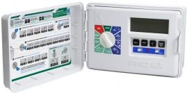 Controlador Modular Pro Ex Krain com 4 estações expansível até 16 estações