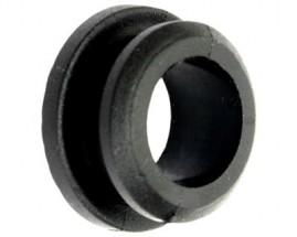 Anel de Vedação Chula Bilabial em Borracha 16mm