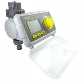 Temporizador para irrigação automático digital NEA2 com tela LCD