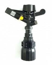 Aspersor para Irrigação JET8022 820 L/h Rosca 1