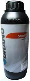 Urano Construct 1 L fertilizante foliar floração e produção