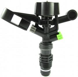 Aspersor para Irrigação JET8022 510 L/h Rosca 1/2