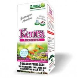Fungicida K-cura 100ml