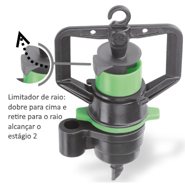 206pc-microaspersor-auto-comensante-img3.jpg