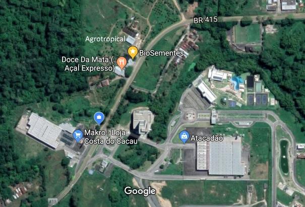 biosementes-mapa.jpg