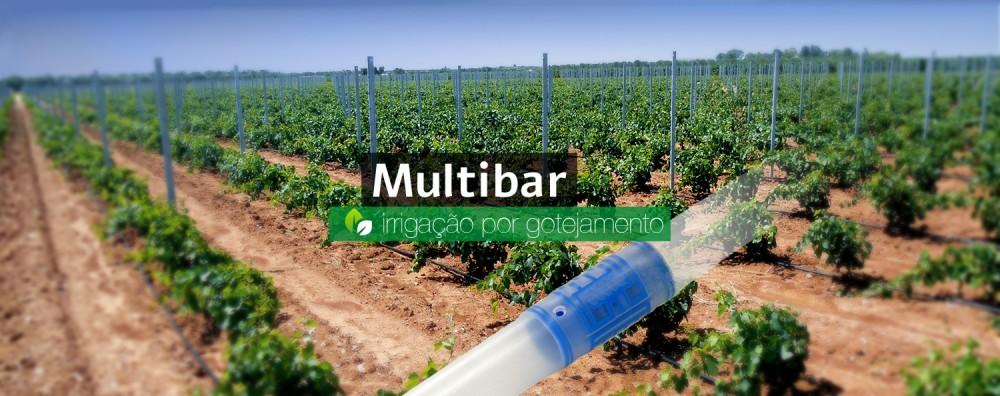 multibar-pt.jpg