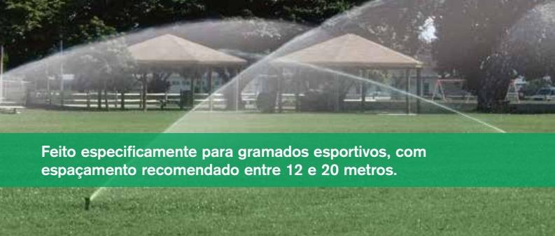 prosport-campos-esportivos.jpg
