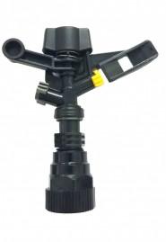 Aspersor para Irrigação JET8022 820 L/h Rosca 3/4