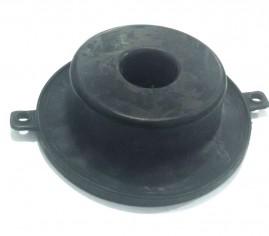 Diafragma Válvula Hidraulica ou Elétrica 1.1/2 e 2 Polegadas